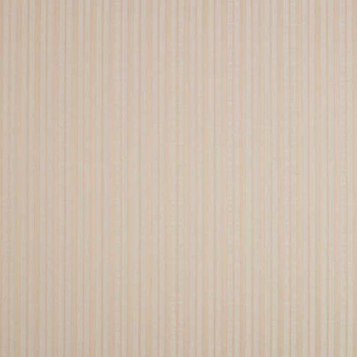 Warwick Fabrics : MALING CHAMPAGNE