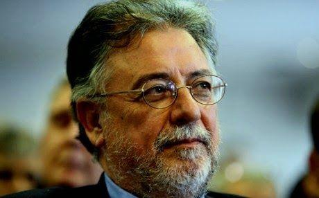 Ελληνικό Καλειδοσκόπιο: Θα στείλουμε στους Ευρωπαίους 300.000 μετανάστες !...
