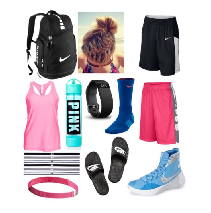 1000+ ideas about Girls Basketball Shoes on Pinterest | Basketball shoes Nike basketball and ...