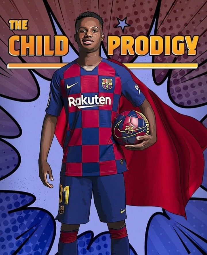 Pin By Chuck Solomon On futbolista In 2020 Bein Sports Sports Jersey La Liga