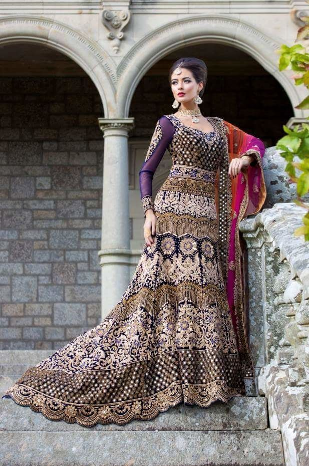 Here's a list of Top Picks from our new collection of Anarkali Suits and some old charms too that don't cease to allure.