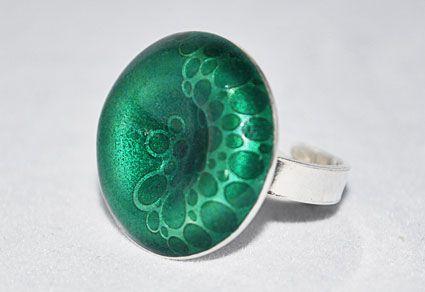Smykker smykkeverksted Embla Design AS