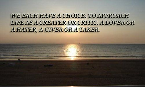 quotes about givers and takers   quote Quotes Motivational Quotes  Inspirational Quotes  Success Quotes ...