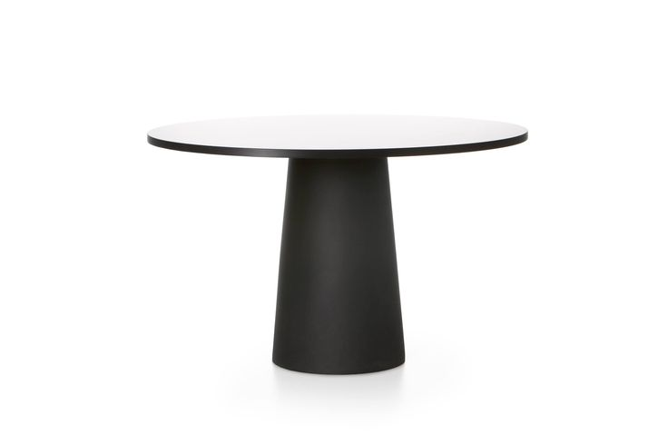 Container Table 7043 by Marcel Wanders | Moooi  www.santiccioli.com