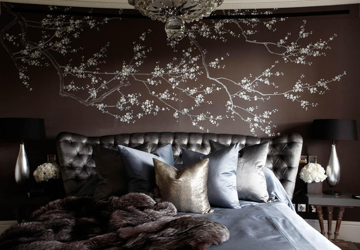 fromental home favorite places spaces pinterest