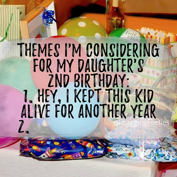 1000 Ideas About Love Memes For Him On Pinterest: 1000+ Ideas About Funny Parenting On Pinterest