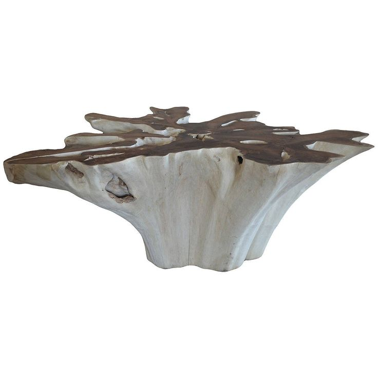 Teak Root Coffee Table Canada: 9 Best Coffee Table Images On Pinterest