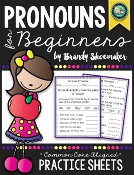 write five sentences using indefinite pronouns Mixed patterns 1-5 the sentences that you will classify with your teacher will pronoun charts demonstrative pronouns write the five interrogative pronouns 1.