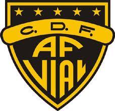 clubes de futbol de chile - Buscar con Google
