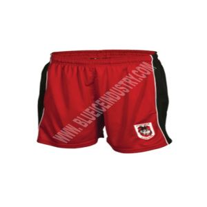 Best 25  Rugby shorts ideas on Pinterest | Ladies gym wear ...