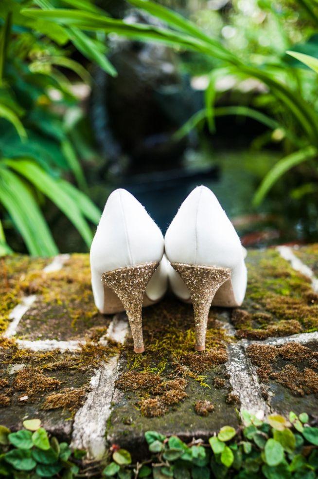 Holly & Joe | Brookland Pointe | The Wedding Row | The Wedding Row  #Amy-Marie Kay Photography