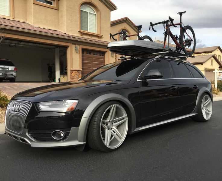 Audi A Hatchback Black on audi s3 hatchback, a3 tdi hatchback, audi rs5 hatchback, chevrolet aveo5 hatchback, audi a4, audi q5 hatchback, volkswagen cc hatchback, honda accord coupe hatchback, saab 99 hatchback, kia sedona hatchback, station wagon hatchback, pontiac 2000 hatchback, nissan gt-r hatchback, hyundai santa fe hatchback, audi a8 hatchback, honda pilot hatchback, lexus ls hatchback, oldsmobile cutlass supreme hatchback, audi a7 hatchback, audi s5 hatchback,