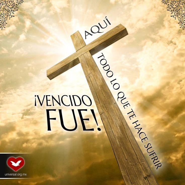 #Dios #Biblia #Frases #Fe  Síguenos por nuestras redes sociales:   http://www.universal.org.mx  https://www.facebook.com/IglesiaUniversalMexico/ http://www.twitter.com/UnivMx http://www.instagram.com/UniversalMexico