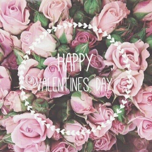Cool Chic Style Fashion: Happy Valentines Day