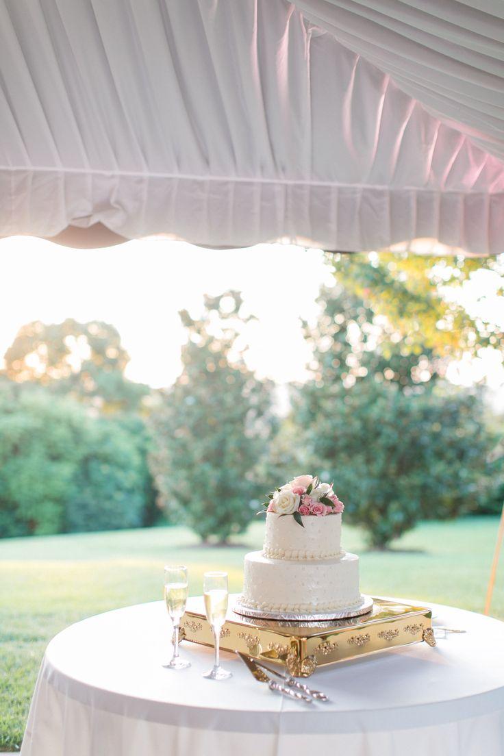 36 best Chateau Selah - Tri-Cities Wedding Venue images on Pinterest ...