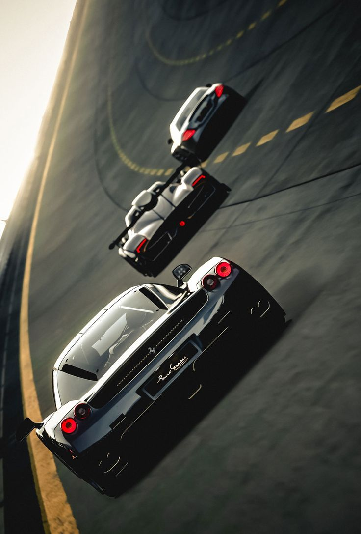 Fast And Furious 4 Cars Wallpapers Ferrari You Can Use This As Your Iphone Wallpaper