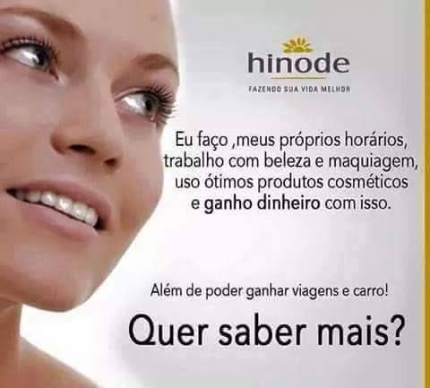 https://online.hinode.com.br/694805