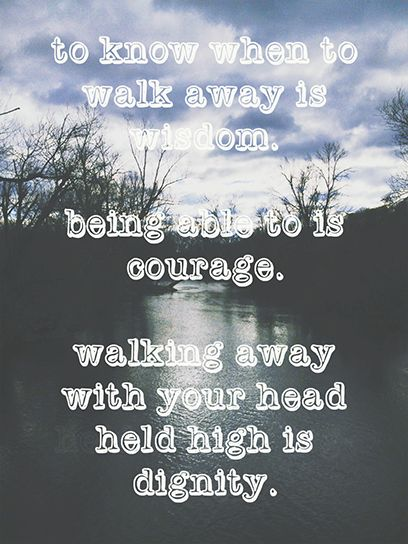 Inspirational Quotes About Depression: 85 Best Images About Inspirational Quotes For People Who