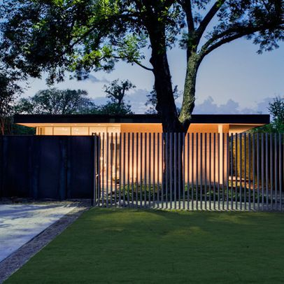60 best images about fence on Pinterest Fence design House