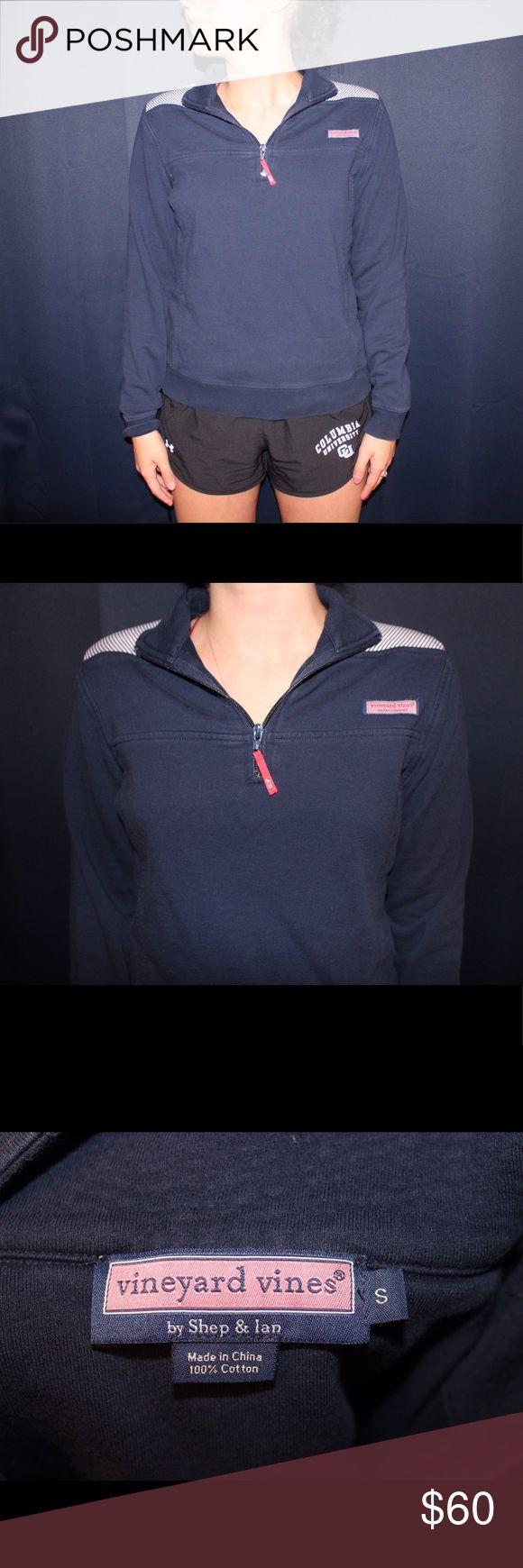 Vineyard Vines Pullover Comfy pullover Vineyard Vines Jackets & Coats