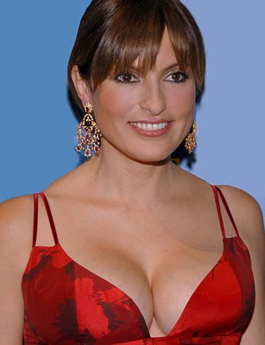 mariska-hargitay-weight-gain2