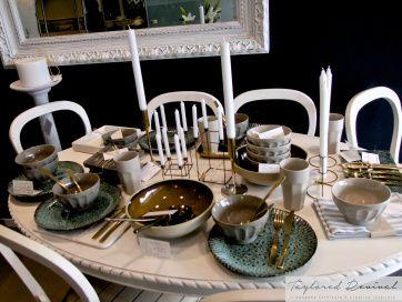 crockery and cutlery (6)