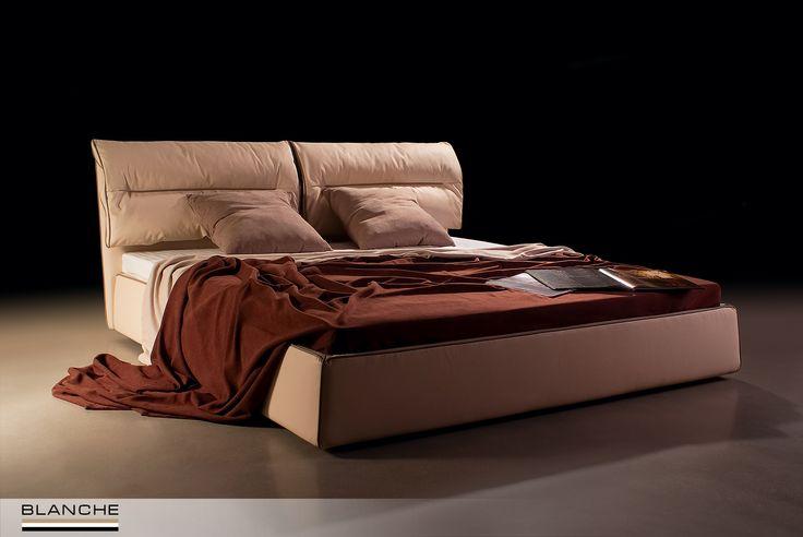 LIMURA - это стильная и функциональная модель кровати. Мягкое изголовье обеспечит Вам удобство во время чтения или просмотра фильма. Ящик для белья, которым при желании можно укомплектовать эту кровать, станет дополнительным местом для хранения. А еще LIMURA - универсальна, она прекрасно смотрится не только в спальне, но и подходит для открытого пространстве квартиры формата studio.