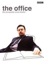 The Office (TV Series 2001–2003) - IMDb