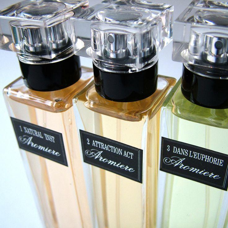"""Scegli tra le sei fragranze per essere """"unica"""" tutto il giorno! mail: civico15snc@gmail.com Altra Profumeria Artigianale Italiana - Treviso ITALY"""