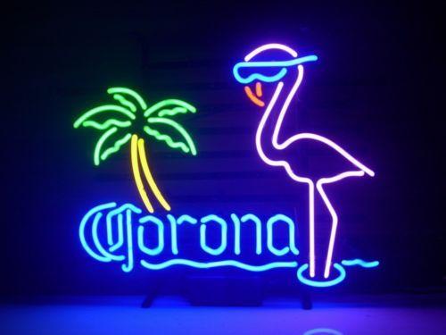 2234 best neon signs images on pinterest beer bar neon. Black Bedroom Furniture Sets. Home Design Ideas