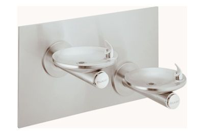 bathroom undermount sinks 81 best attractive ada plumbing products 11893