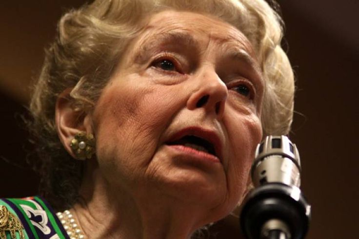http://pinterest.com/pin/7248049376102856/  http://pinterest.com/pin/7248049376102786/ Conservative activist Phyllis Schlafly: Obama allowing Ebola into US so we can become more like Africa The longtime right-wing rabble-rouser's latest conspiracy theory reaches new heights of insanity - Salon.com - October 9th, 2014