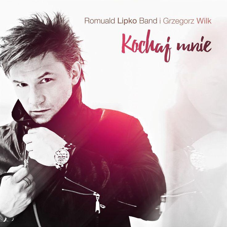 Najnowszy singiel Romuald Lipko Band i Grzegorz Wilk - Kochaj mnie - od dziś jest już dostępny we wszystkich cyfrowych sklepach muzycznych. Aby nabyć lub odsłuchać utwór zapraszamy pod poniższy link: http://soundline.biz/RomualdLipkoBandFeatGrzegorzWilkKochajMnie/ Wydawca: artCONNECTION music #RomualdLipko #RomualdLipkoBand #GrzegorzWilk #KochajMnie #singiel #nowysingiel #muzyka #artCONNECTIONmusic #piosenka