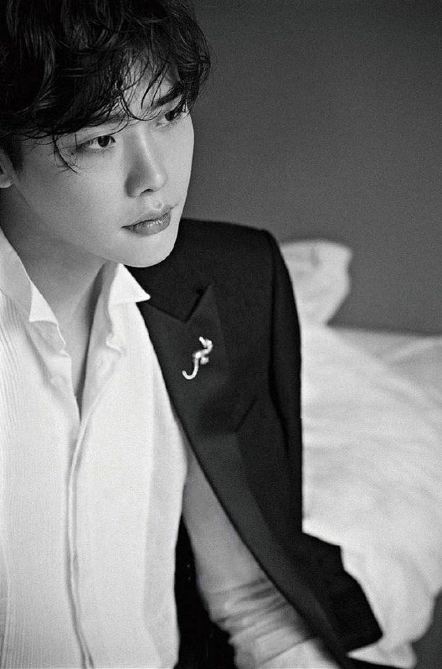 lee jongsuk, lee jongsuk profile, lee jongsuk photoshoot, lee jongsuk ellemen, lee jongsuk ellemen hongkong, lee jongsuk ellemen december 2017, lee jongsuk ellemen photoshoot, lee jongsuk ellemen photoshoot 2017