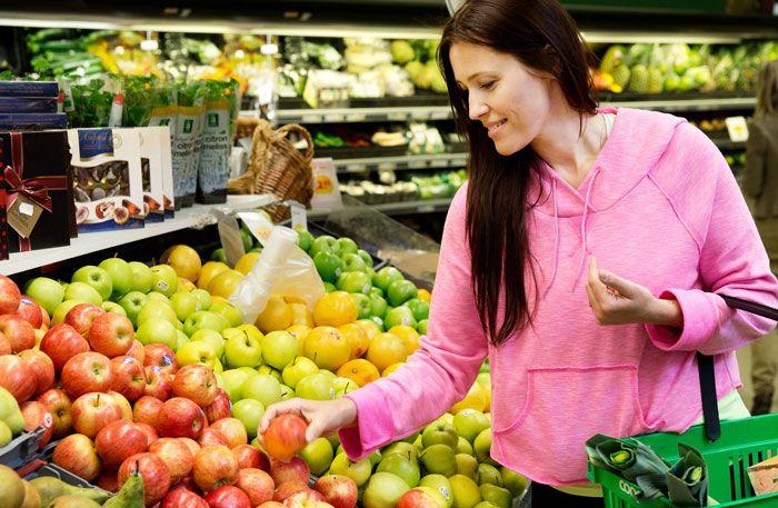 Ät rätt före och efter träning – vill du bygga muskler eller bränna fett? | Topphälsa