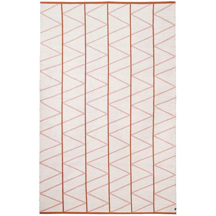 http://www.vtwonen.nl/brita-sweden-pine-vloerkleed-wol-250-x-170-cm-rood-p135472.html