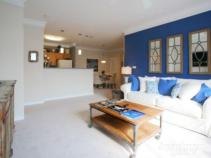 Best 25+ Kennesaw apartments ideas on Pinterest