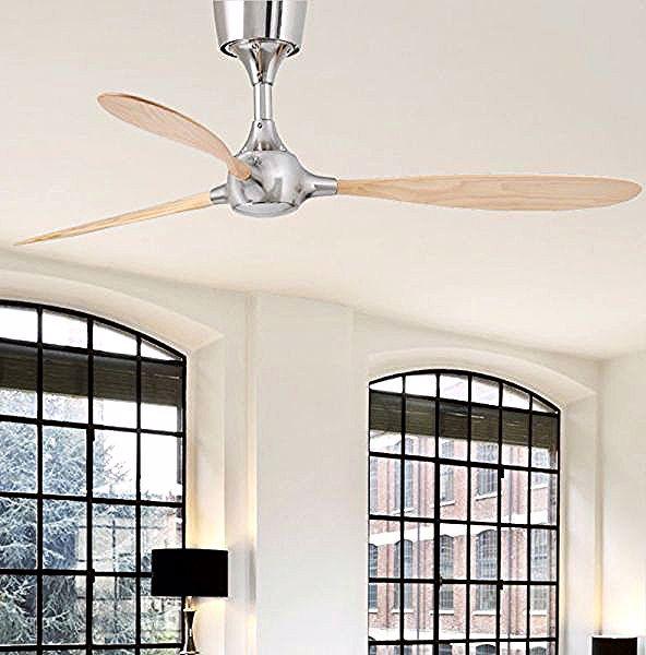 Ausgefallener Deckenventilator Itaca Ventilatoren Sommer Kuhler Hitzewelle Wohnraumliebe Wohnideen Einrichtungsidee Einrichtun In 2020 Ceiling Fan Ceiling Lights Home Decor