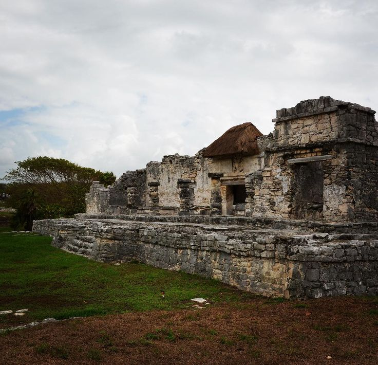 Best Places In Mexico To See Ruins: 25+ Best Ideas About Mayan History On Pinterest