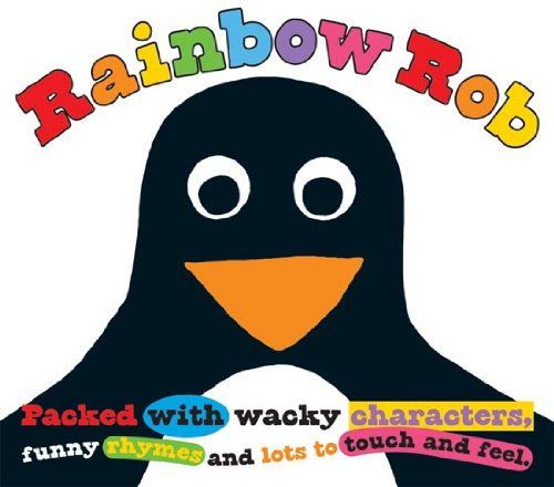Rainbow Rob di Roger Priddy http://www.amazon.it/dp/1849155690/ref=cm_sw_r_pi_dp_yCakub026NE50