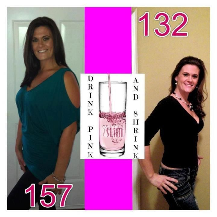 A few months later, I decided to research and learn more about Plexus products. The Plexus Slim reviews were encouraging, save a few that seemed to say other things. I decided to follow what the majority were saying. I have not regretted it, in the few weeks I lost around 5lbs per week, but I got to a point when I started losing 2lbs every week. http://www.plexus-go.com/plexus-slim-cost/