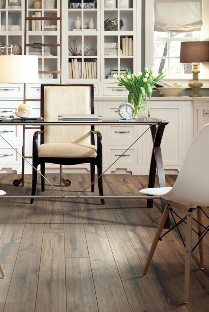 Laminate Flooring Manufacturers laminate flooring brands Shaw Floors A Subsidiary Of Berkshire Hathaway Inc Is The Worlds Largest Carpet Manufacturerslaminate