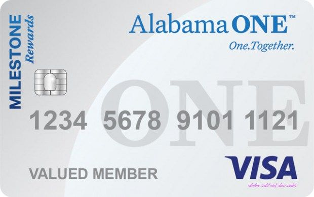 Why Milestone Credit Card Phone Number Had Been So Popular Till