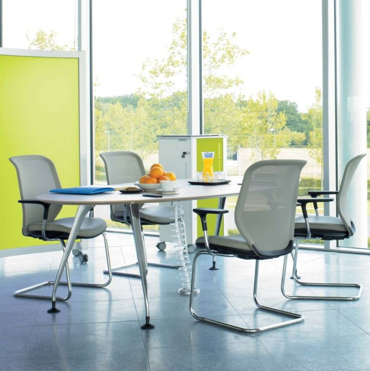 Html Genesys Office Furniture Homepage  http   www genesys uk com The Joy  Task Chair delivers the technical attributes of more expensive products but  in a. 287 best Meeting Chairs   Conference Chairs   Training Chairs