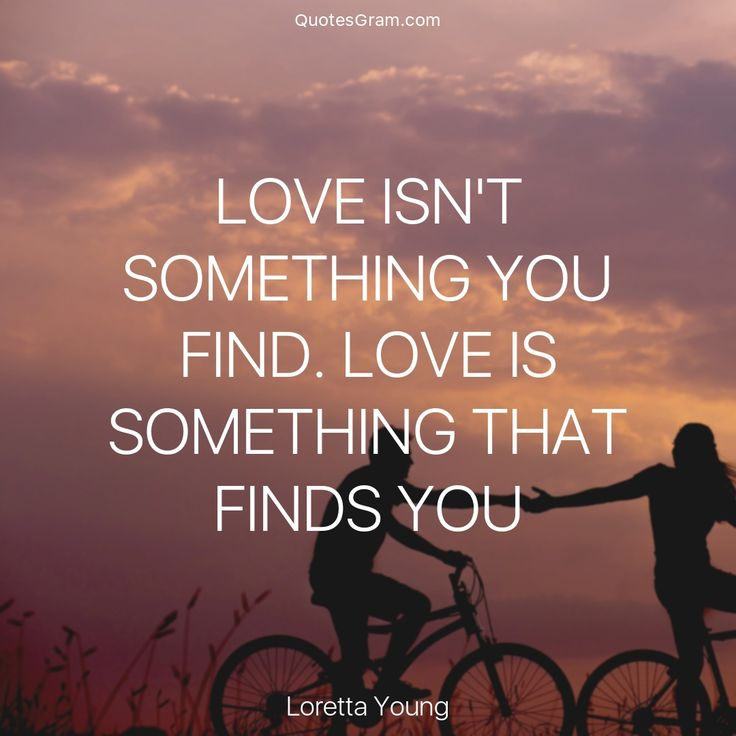 Love Finds You Quote: 1000+ Ideas About Soul Mates On Pinterest