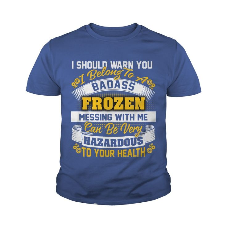 Best Family Jobs Gifts, Funny Works Gifts Ideas I Belong Badass FROZEN #gift #ideas #Popular #Everything #Videos #Shop #Animals #pets #Architecture #Art #Cars #motorcycles #Celebrities #DIY #crafts #Design #Education #Entertainment #Food #drink #Gardening #Geek #Hair #beauty #Health #fitness #History #Holidays #events #Home decor #Humor #Illustrations #posters #Kids #parenting #Men #Outdoors #Photography #Products #Quotes #Science #nature #Sports #Tattoos #Technology #Travel #Weddings #Women