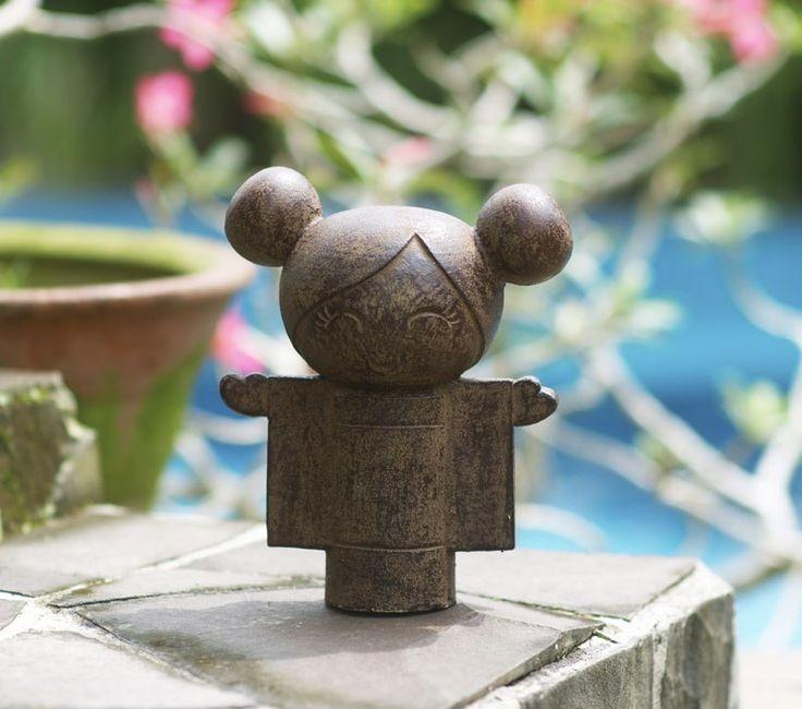 japan volcanic ash 140 best japaness doll images on pinterest japanese doll wooden