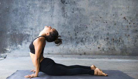 #schwarzschmied #yoga #culture #edited