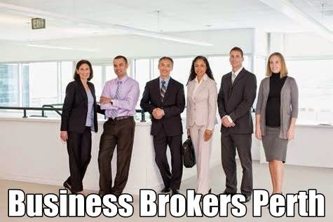 Choosing business brokers in Perth, Australia, Victoria can be demanding. People display large attention in making them a part of their business. Qualified business broker in Sydney are now available, you can sell business much faster and easier.