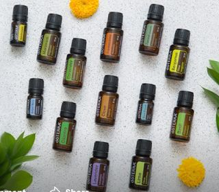 Natural Earth Oils: WHAT IS THE LOYALTY REWARDS PROGRAM?
